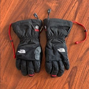 b166206c1 The North Face Accessories | Cryos Cashmere Gloves | Poshmark